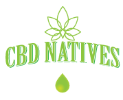 CBD Natives