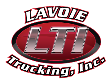 LaVoie Trucking